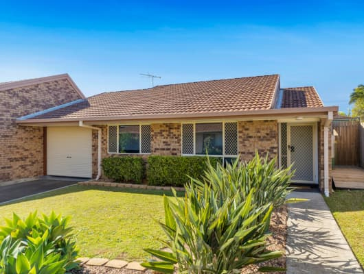 35/109 Mount Cotton Road, Capalaba, QLD, 4157