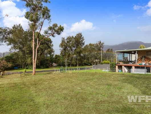 4830 Wisemans Ferry Road, Spencer, NSW, 2775