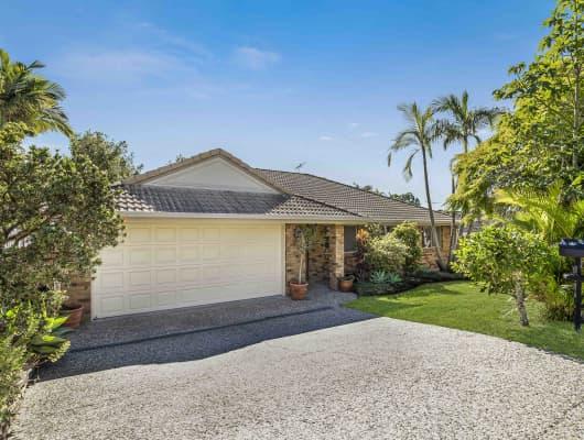 117 Mcalroy Rd, Ferny Grove, QLD, 4055
