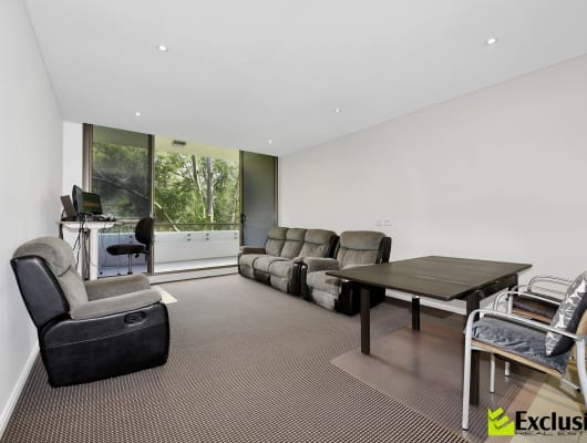 G29/11 Epping Park Dr, Epping, NSW, 2121