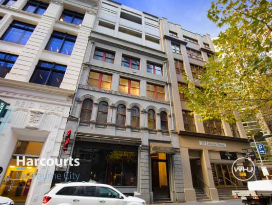 3/349 Flinders Lane, Melbourne, VIC, 3000