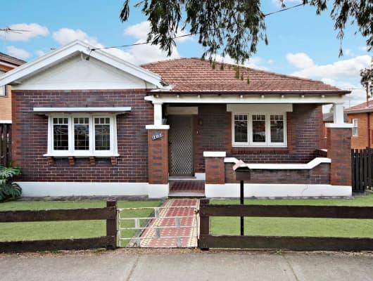 101 Yangoora Road, Lakemba, NSW, 2195