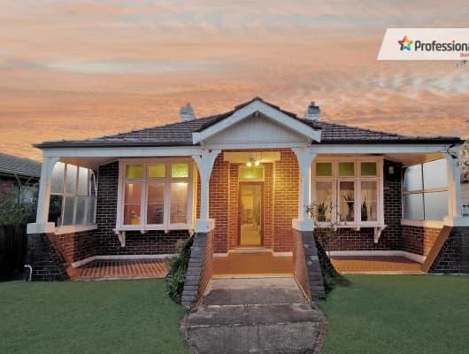 37 Collins Street, Belmore, NSW, 2192