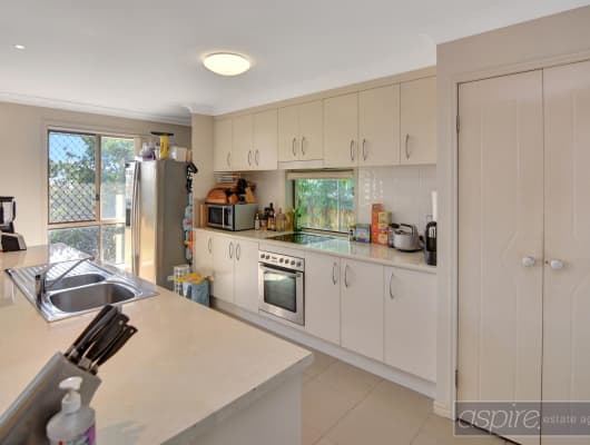 5 Riverstone Place, Bli Bli, QLD, 4560