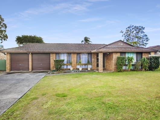32 Hickory Crescent, Taree, NSW, 2430