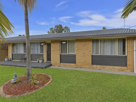 2 Graham St, Long Jetty, NSW, 2261
