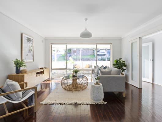 63 Heather Street, Wheeler Heights, NSW, 2097