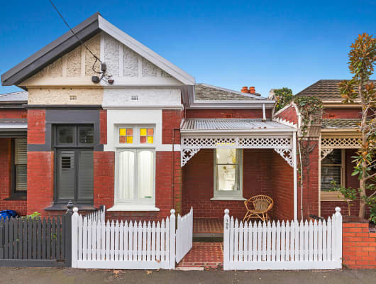 195 Page Street, Middle Park, VIC, 3206