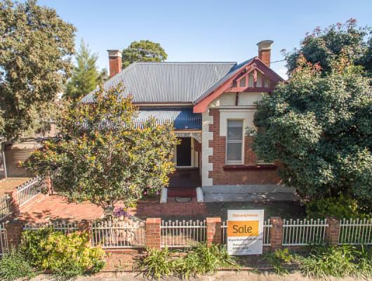 81 Carthage St, East Tamworth, NSW, 2340