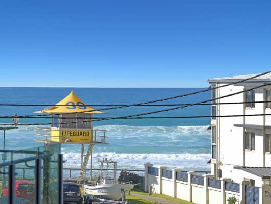 3D/3540 Main Beach Parade, Main Beach, QLD, 4217