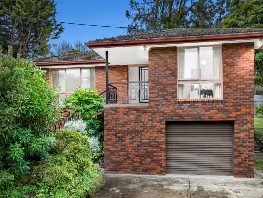 18A Junction Road, Mount Evelyn, VIC, 3796