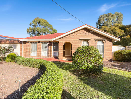 33 Hendersons Rd, Epping, VIC, 3076