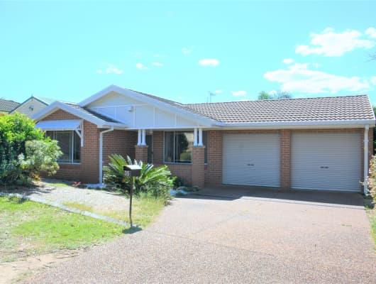 35 Blueridge Drive, Blue Haven, NSW, 2262