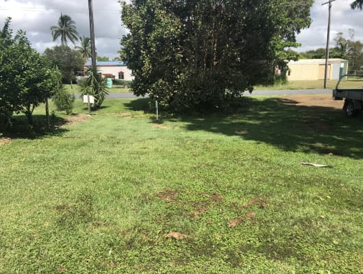 34 Taylor Street, Tully Heads, QLD, 4854