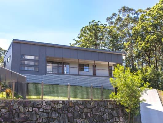 25 Brushbox Place, Eumundi, QLD, 4562