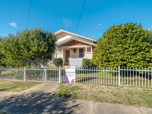 5 Buffalo Crescent, Goulburn, NSW, 2580