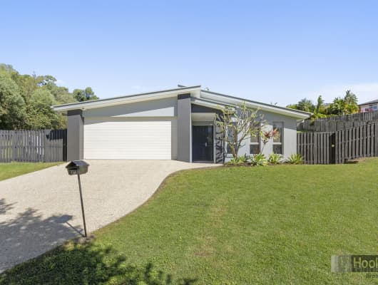31 Elkins Street, Pacific Pines, QLD, 4211