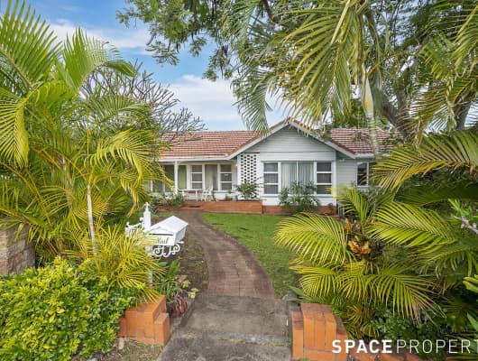 7 Kerrianne Place, Moorooka, QLD, 4105