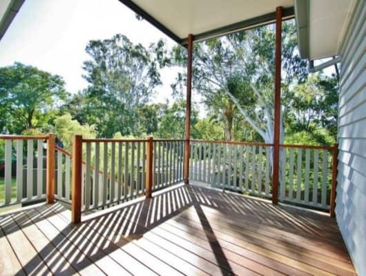 86 Sunshine Avenue, Tarragindi, QLD, 4121