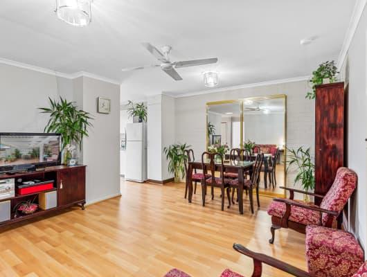 120/11 West Dianne Street, Lawnton, QLD, 4501
