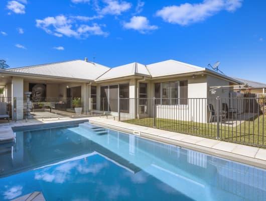 11 Cargelligo Court, North Boambee Valley, NSW, 2450