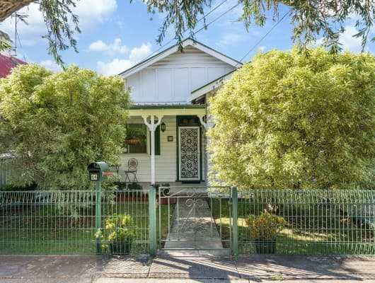 64 Moreton Street, Lakemba, NSW, 2195