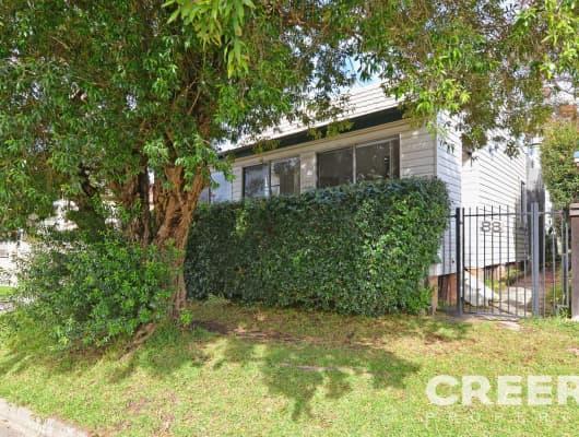 88 Ocean Street, Dudley, NSW, 2290