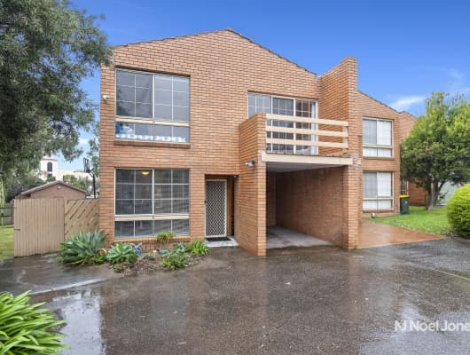 1/219 Mahoneys Rd, Forest Hill, VIC, 3131
