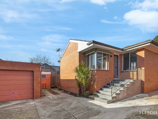 4/5 Middlesex Road, Surrey Hills, VIC, 3127