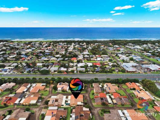 32/10 Melody Court, Warana, QLD, 4575