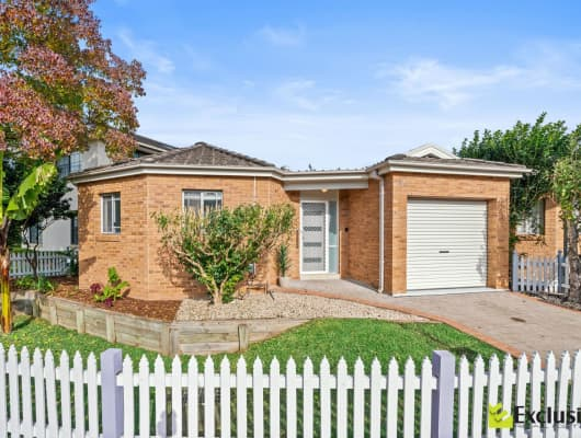 69A Bayview Road, Canada Bay, NSW, 2046