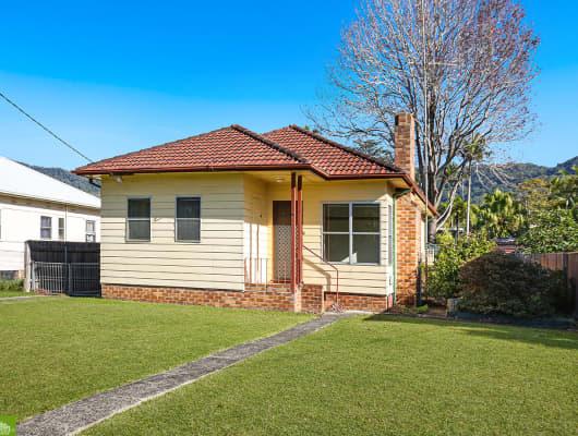 10 Buckland Street, Fernhill, NSW, 2519