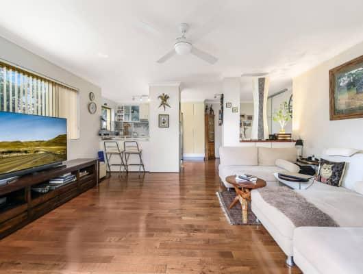 1/9-11 Hill Street, Baulkham Hills, NSW, 2153