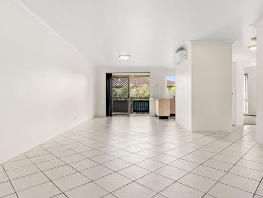 8/10-14 Kingsland Road South, Bexley, NSW, 2207