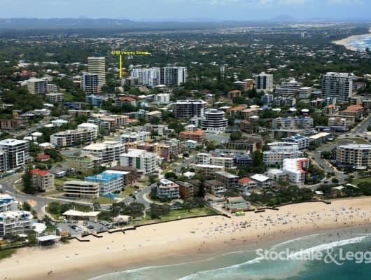 4/49 Verney Street, Kings Beach, QLD, 4551