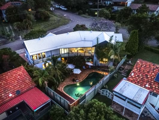 36 Clinton Ave, Adamstown Heights, NSW, 2289