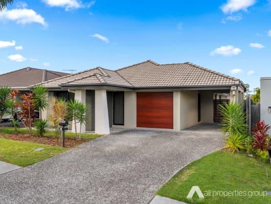 8 Steelwood Street, Heathwood, QLD, 4110
