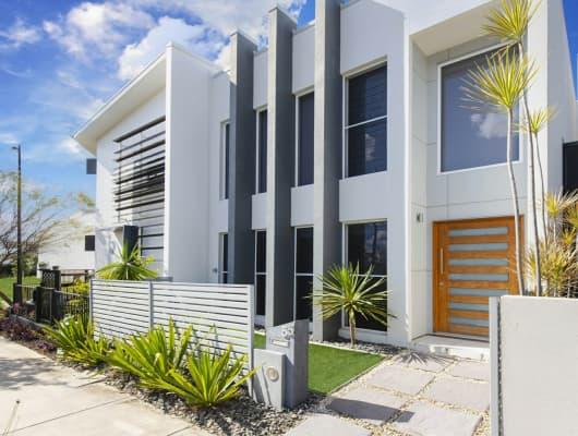 55 Mackenzie Drive, Maroochydore, QLD, 4558