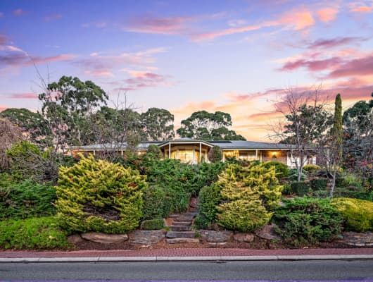 31 Scenic Court, Chandlers Hill, SA, 5159