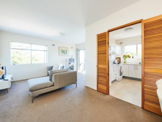 6/8-10 Brook Street, Coogee, NSW, 2034