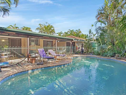 13 Turtle Street, Mermaid Waters, QLD, 4218