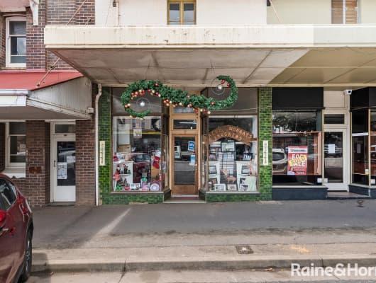 92 Goulburn Street, Crookwell, NSW, 2583