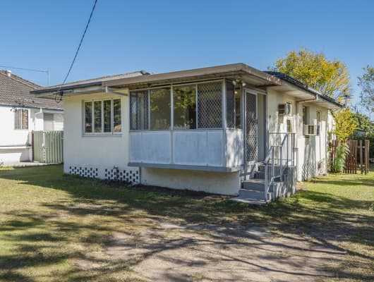 5 Skylark Street, Inala, QLD, 4077