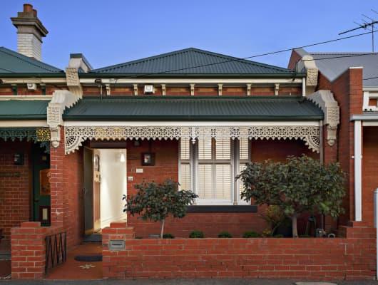 36 Albert St, Port Melbourne, VIC, 3207