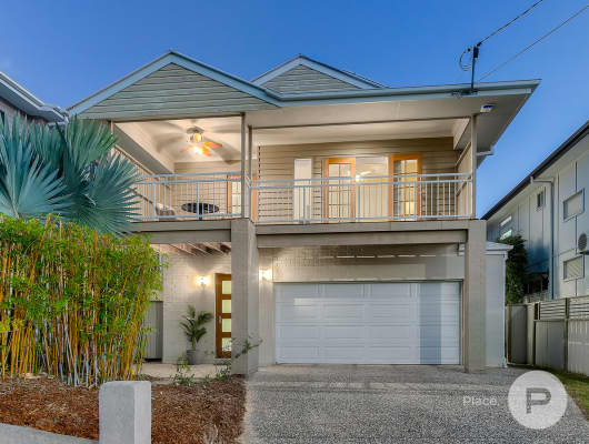 48 Clive Street, Annerley, QLD, 4103