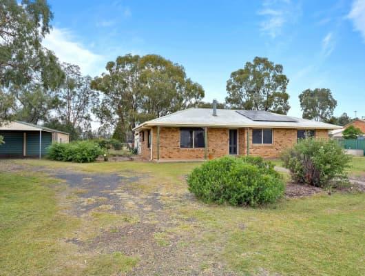 9 Perrin Road, Cambooya, QLD, 4358