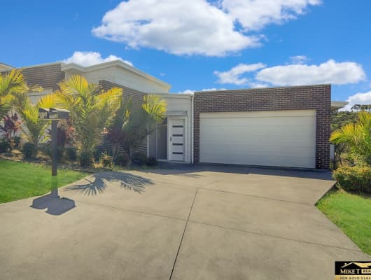 2/154 Shearwater Dr, Lake Heights, NSW, 2502