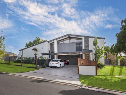 2 Salandra Street, Mansfield, QLD, 4122