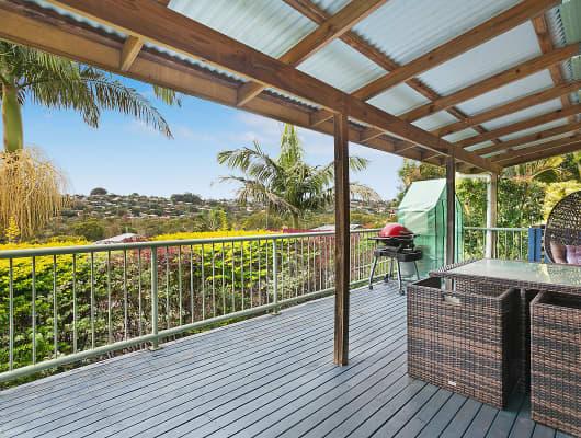 2/274 Darlington Dr, Banora Point, NSW, 2486