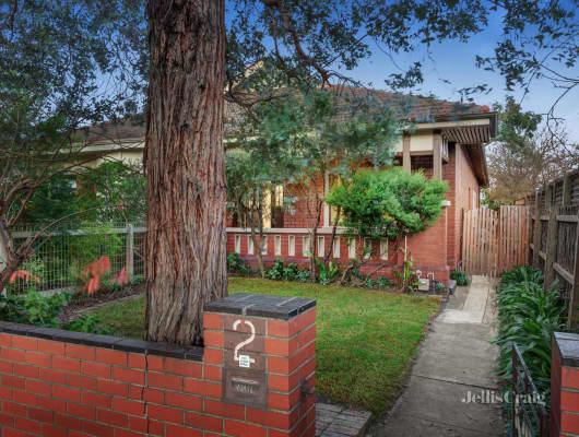 2 Findon Cres, Kew, VIC, 3101